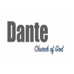 Dante VA Church of God
