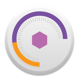 Ícone do app Disk Cleaner - Free HD Space