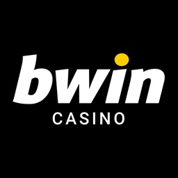 bwin Live Casino Online