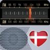 Radio Danmark - bedste danske radiostationer