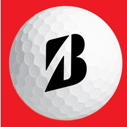 Bridgestone Golf BFIT