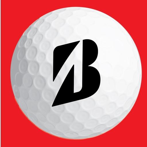 Bridgestone Golf BFIT
