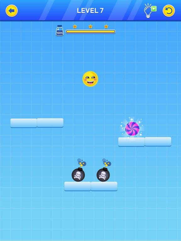 Geometry Line screenshot 8