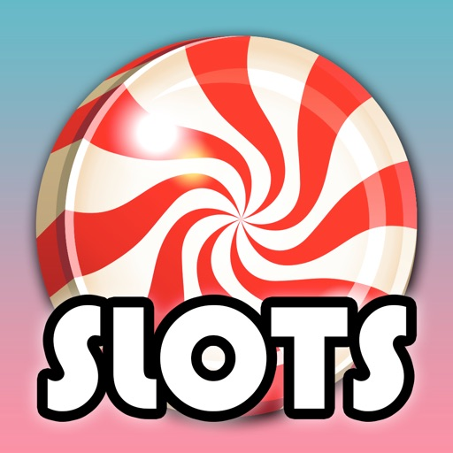 Download Jelly Candy Slots free for iPhone, iPod and iPad