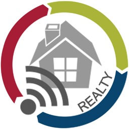 ThinkProxi For Real Estate