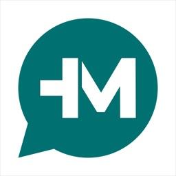 Medcom Chat