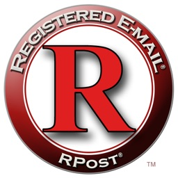 RPost PDF Reader