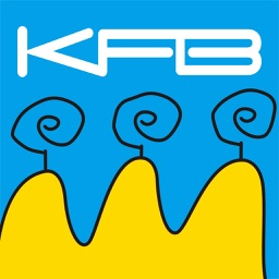 KFBアプリ