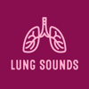 Lung Sounds