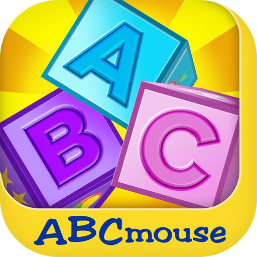 Mastering the Alphabet