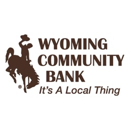 Wyoming Community Bank Mobile