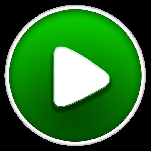 Cinema for Hulu - TV & Movies