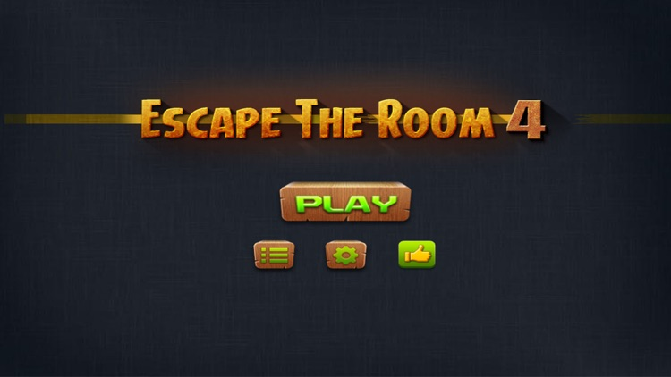 Escape The Rooms 4 screenshot-3