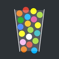 Codes for 100 Balls - Tap to Drop in Cup Hack