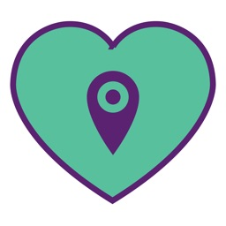 My Spots - Save Your Favorite Destinations