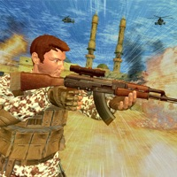 Last Hero Battleground Survive