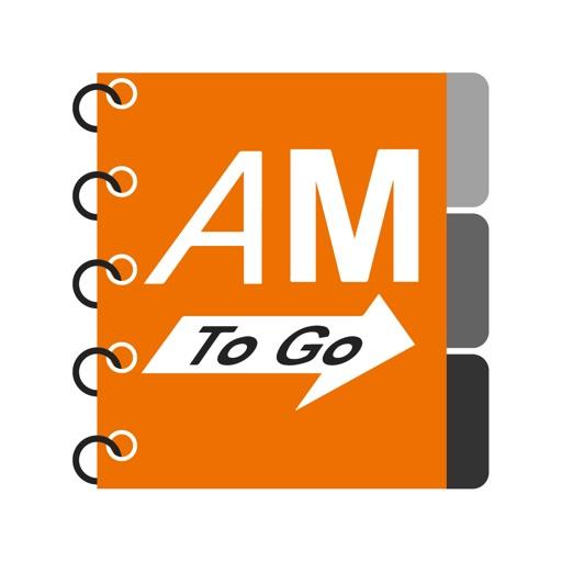 ActiveManuals To Go