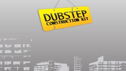 Dubstep Song Construction Kitのおすすめ画像5