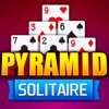 Pyramid Solitaire: Card Game