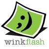 Winkflash: Photo Printing