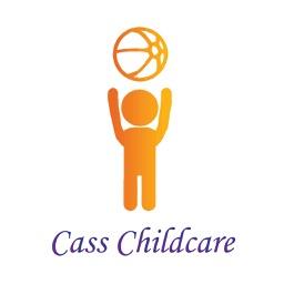 CASS Childcare Kinderm8