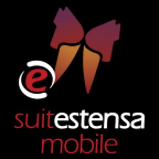 SUITESTENSA Mobile