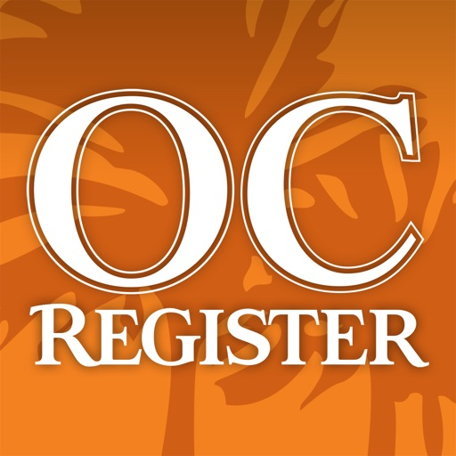 OCRegister