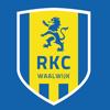 RKC Waalwijk