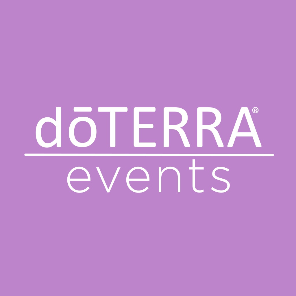 The Official doTERRA Event App App Bewertung - Business - Apps Rankings!