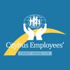 Citybus Credit Union