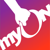 Myon app review