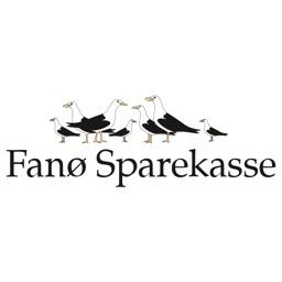 Fanø Sparekasse Mobilbank