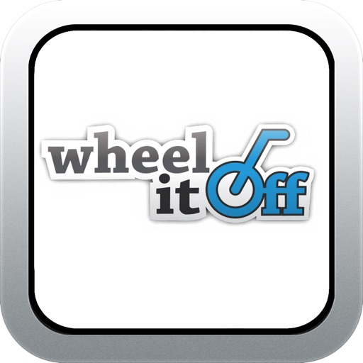 Wheel it Off