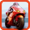 3D Motorcycle Racing Challenge for iPhone