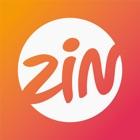 ZIN Play icon