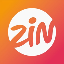 ZIN Play
