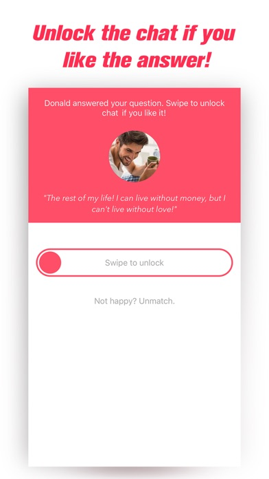 how to create a profile for dating sites