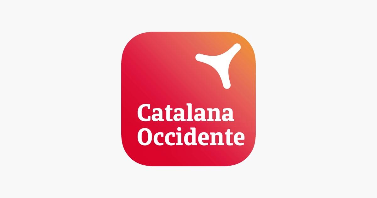 Seguros catalana occidente en app store for Catalana occidente oficinas