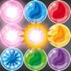 Marble Crush - iPadアプリ