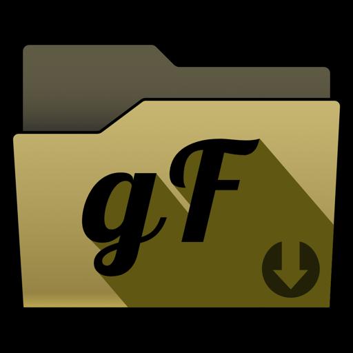 GoFont