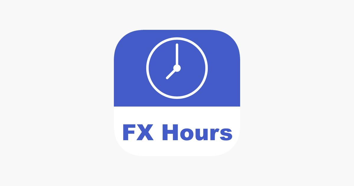 Easy forex iphone app