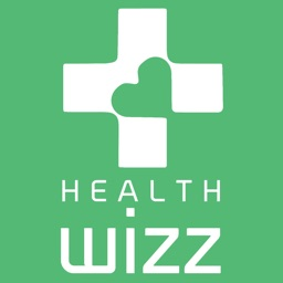 Healthwizz Wellness