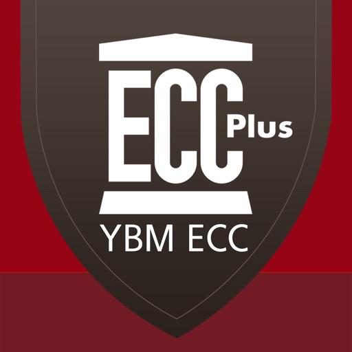 YBM ECC 우리 아이 바른 영어 교육 iOS App