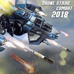 DRONE SHADOW GUNSHIP WAR GAMES
