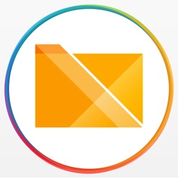 File Manager & PDF Unzip