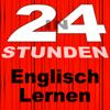 In 24 Stunden Englisch lernen