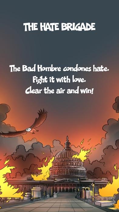 Bad Hombre Screenshot 3