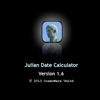 Julian Date Calculator