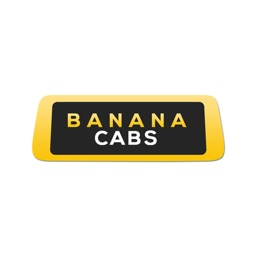 BananaCabs