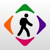 Hikepack: Clever Hiking Maps
